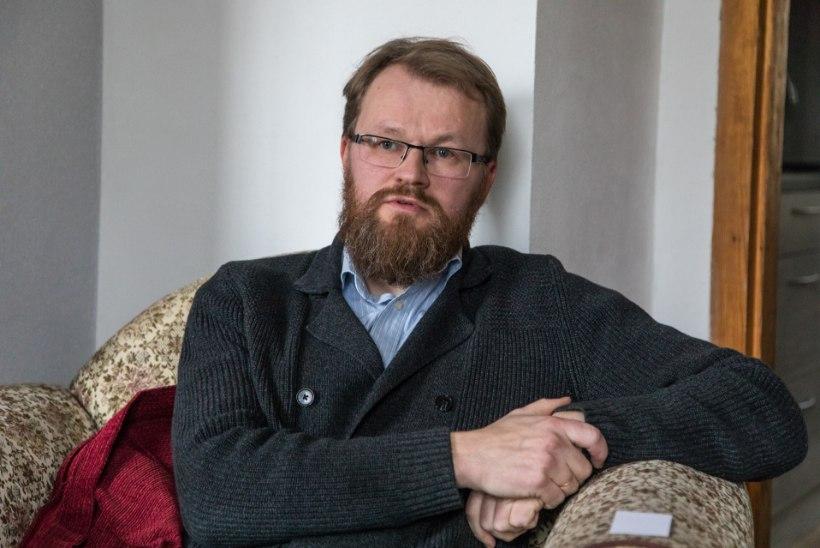 Karskusliidu juht Saaremaa surmaavariist: paadunud roolijoodikut mõjutaks alkolukk või auto konfiskeerimine