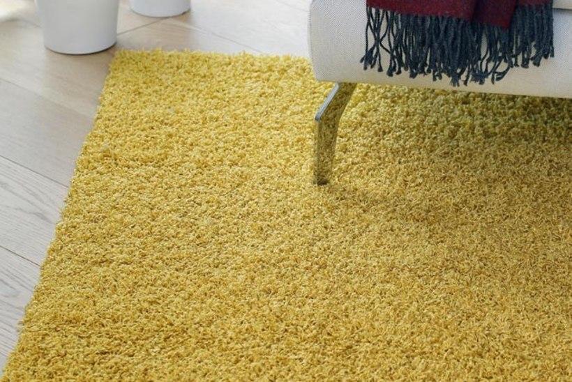 Sidrunkollane vallutab sisustusmaailma! Vaata millised sidrunilimonaadi karva aksessuaarid on meie poodides saadaval!