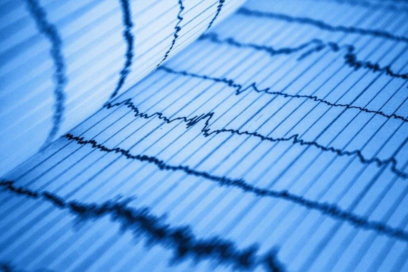 SÜDAMEARST: vähihaiged vajavad ka kardioloogi tähelepanu