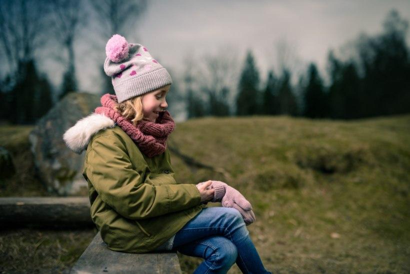 Lugeja küsib: millised on lapsevanema eelisõigused puhkuse võtmisel?