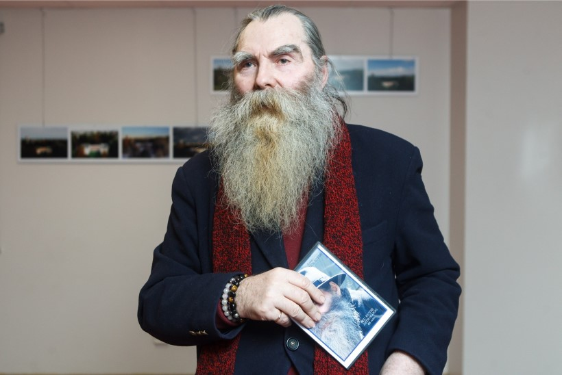 TV3 VIDEO   Igor Mangi ennustus uueks aastaks: ma ei usu, et valitsus laiali läheb