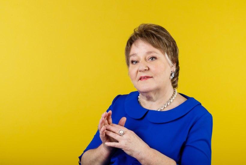 EDDA PAUKSONI AASTAHOROSKOOP: Sõnni kooselus puhuvad värsked tuuled, Kaaludel tasub osta loteriipilet