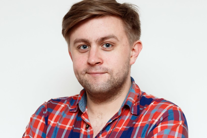 Seisukoht | Täidame Eesti uisuväljakutega!