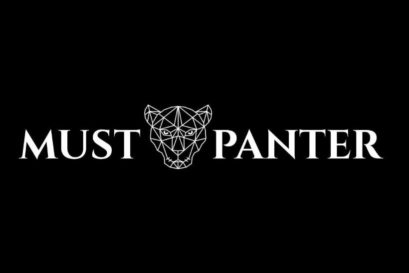 Erootikapood Must Panter annab nõu: ulakad sekspoosid, mida pead proovima