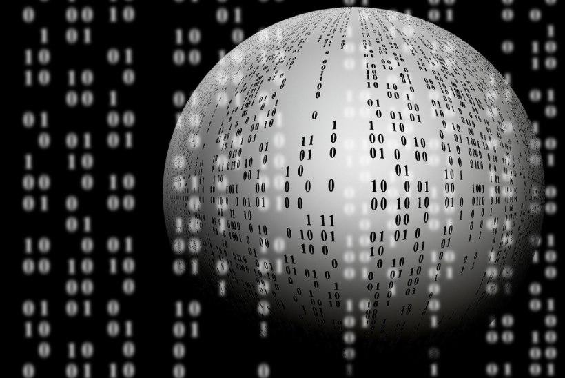 Küberkurjategijad kasutavad Internet Explorerit pahavara levitamiseks
