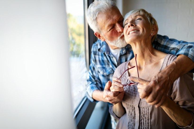 KAS TÕESTI?! Uus hambaimplantatsiooni tehnoloogia teeb naeratuse korda kõigest ööpäevaga!