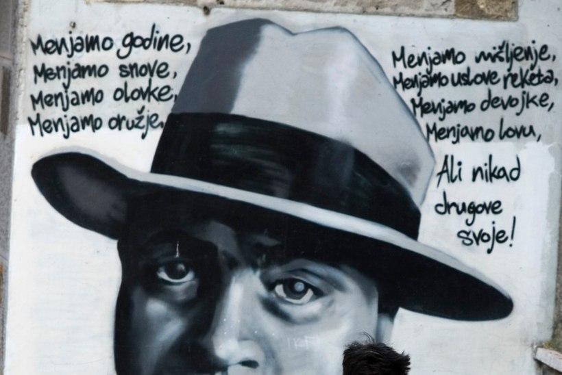 MÄLUMÄNG | Kurikuulus gängster Al Capone