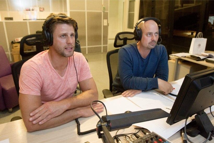 Tanel Tein: Tartu korvpalli elavdamiseks ei piisa noorenduskuurist, vaja on visiooni
