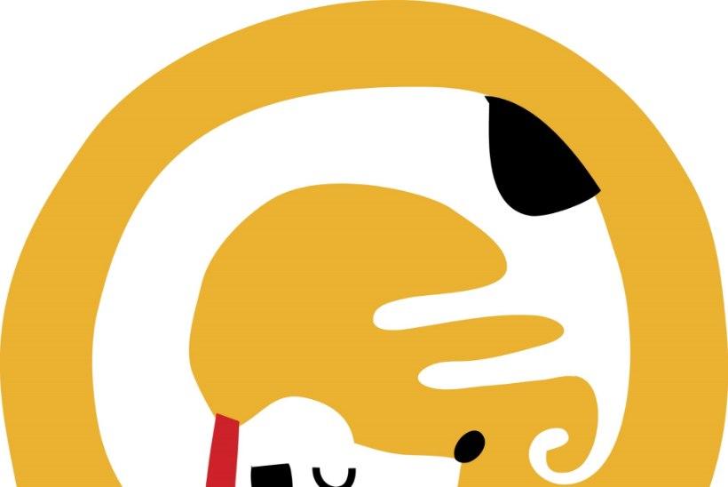 HIINA HOROSKOOP 2020   Koer leiab kaaslase, kui vaid tahab