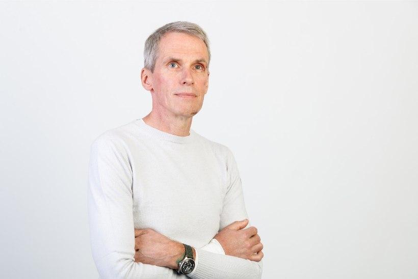 TEENETEMÄRK 2020   Dopingu vastu võitlev Kristjan Port: olen hinges natuke rõõmus, et see temaatika on muutunud oluliseks