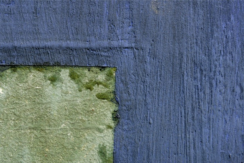 Loe nippe, kuidas panna paika terviklik värvilahendus kogu kodus