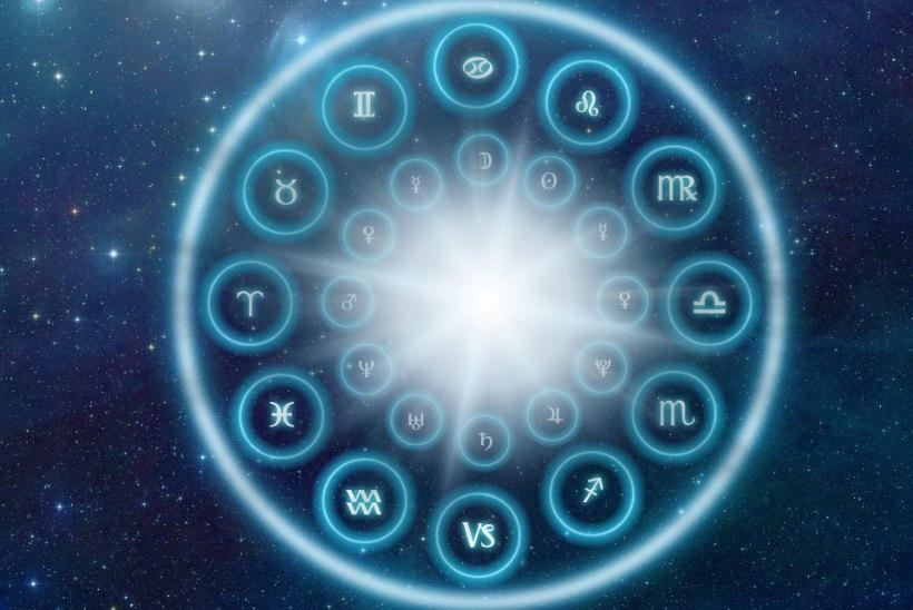 Astroloogiat on ülistatud ja kiidetud, aga ka vihatud ja taga kiusatud
