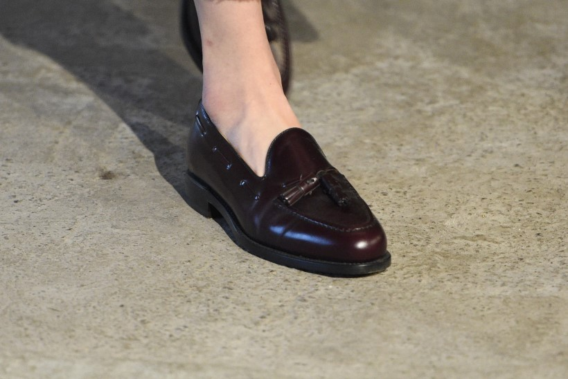 10 klassikalist riietuseset, mis peaksid kuuluma iga endast lugupidava naisterahva garderoobi