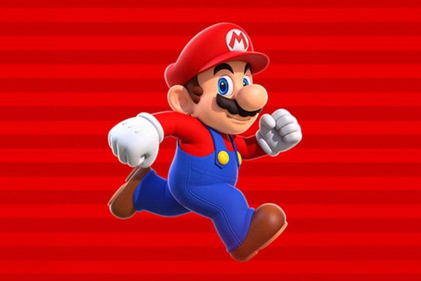 TASKUD PUNGIL: Nintendo on mobiilimängudega teeninud üle miljardi dollari
