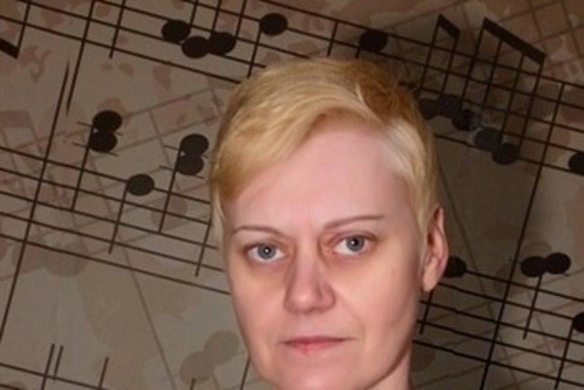 Aasta elupäästja Annely Kauril: kui me ta leidsime, siis ta lebas looteasendis, paljajalu ja täiesti läbimärg