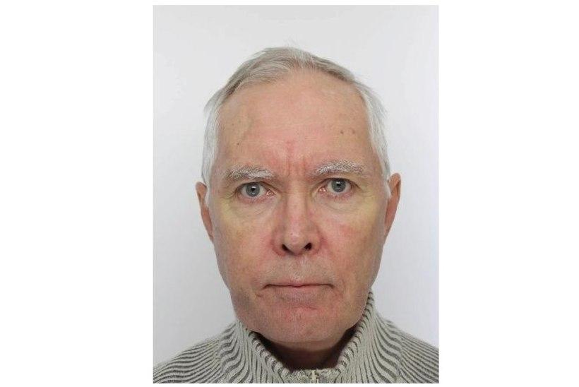 RÕÕMSAD UUDISED | Kuressaares kadunud 62aastane Tarmo on leitud!