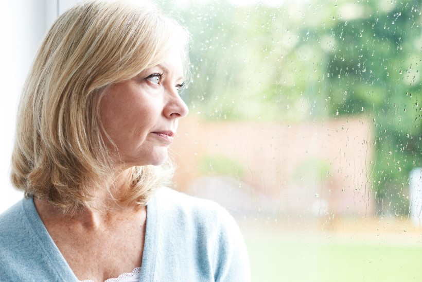 LEIN, VIHA, HIRM: murtud süda võib viia ka eluohtliku seisundini