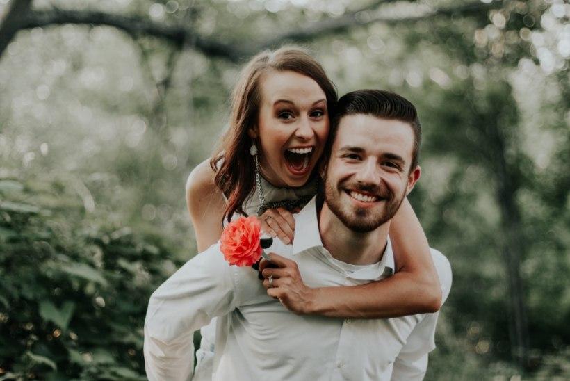 Samm-sammult pulmapäevani: olulised verstapostid, mida ja millal tegema peaks