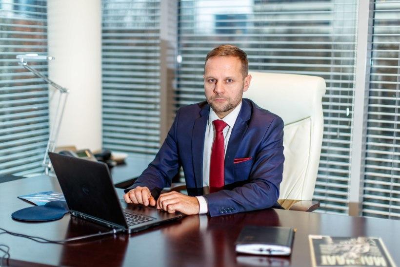 ABSURD! Mullu pooled töötajad koondanud Tallinna TV võib silmitsi seista töökäte nappusega