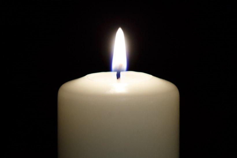 LOOTUS KUSTUS: suri noor ema, kelle ravi hakkas vähiravifond enne pühi toetama