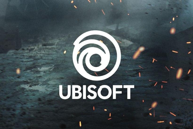 """""""TEINE TASE""""   Just see on parim Ubisofti mäng läbi aegade!"""