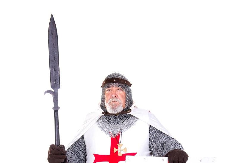 Eesti keele tähestik pärineb sakslastelt: ristirüütlid kihutasid Eestisse küll tule ja mõõgaga, aga tagataskus oli neil ladina tähestik