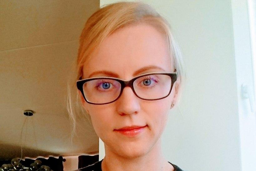 Sisekujundaja Kristiina Luts: mitmevärvilisus on aasta 2020 üks märksõnu!