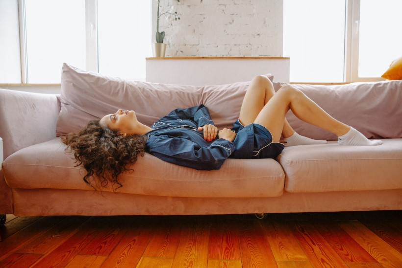 Kõhuhädad tekitavad ebamugavust? Lihtsaid nõuandeid, kuidas seedimine korras hoida