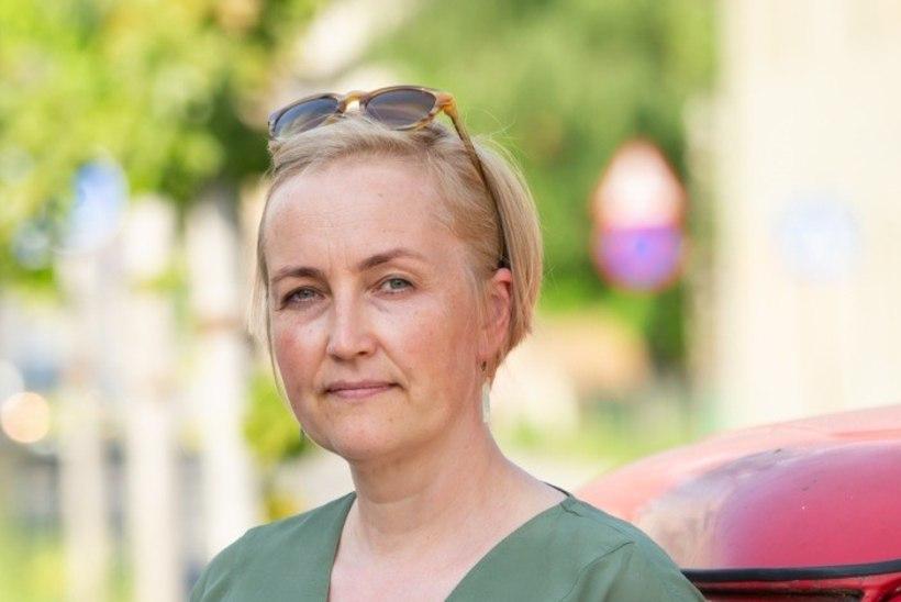 Eesti 200 juht: Jüri ja Martin, otsige endas üles riigimees või tulge eest ära