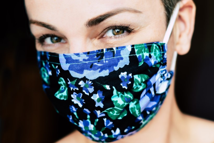 Tarbijakaitseamet juhib tähelepanu: näomaski soetades jälgi maski filtreerimistõhusust, kasutusjuhendit ja maski tüüpi