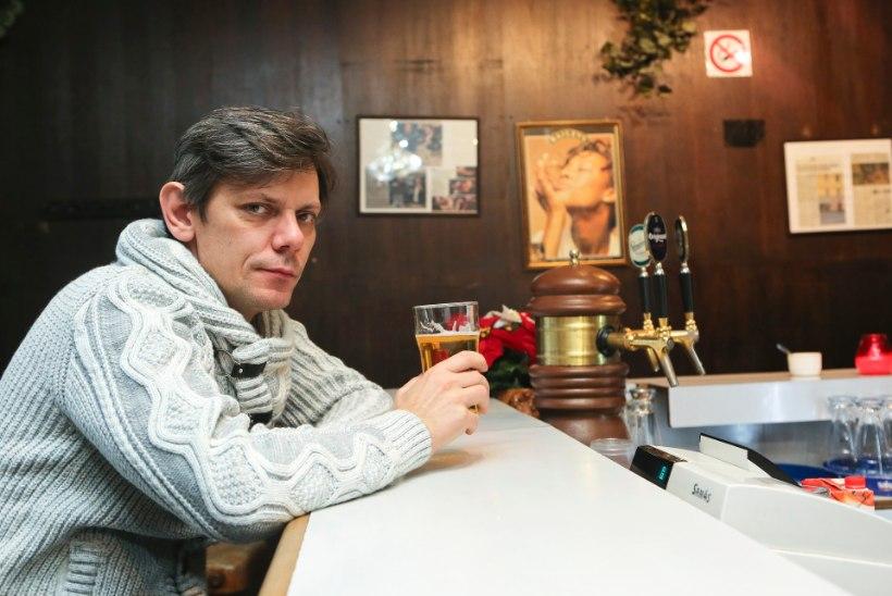 Mägi-Karabahhis käinud ERRi korrespondent Anton Aleksejev nakatus seal koroonaviirusega