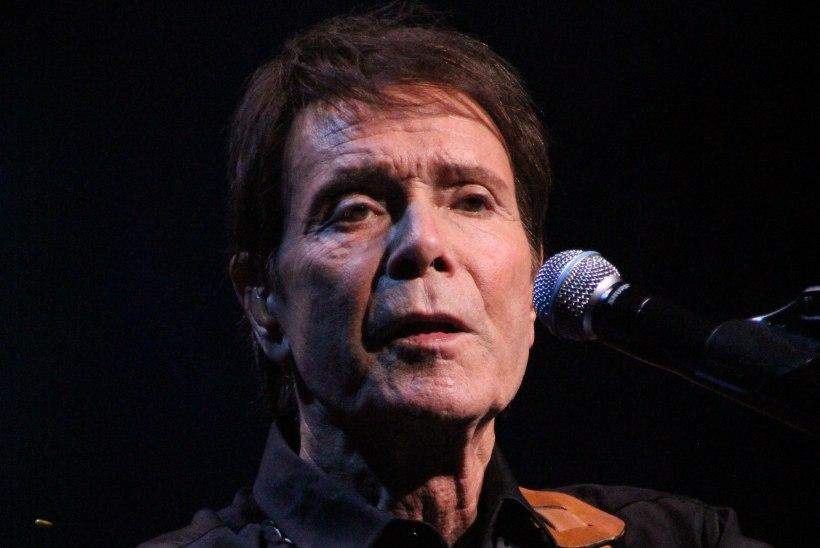 Cliff Richard 80: inimesed ei suuda uskuda, et olen endiselt laval, aga ma ei kavatse veel laulmist lõpetada