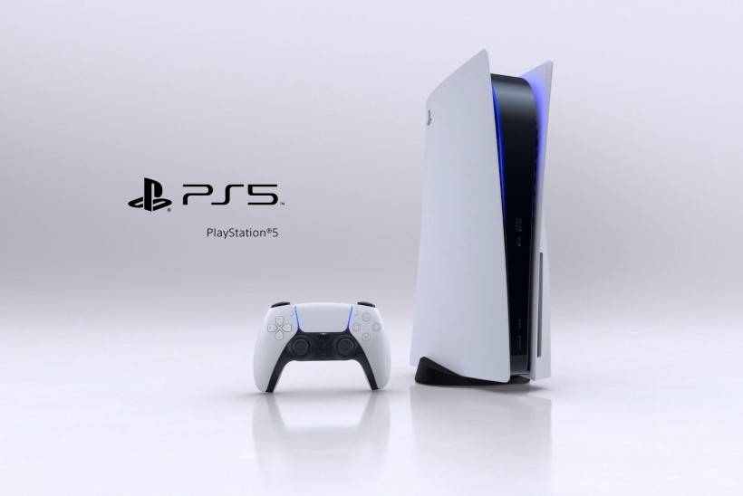 VIDEO | Just selline hakkab välja nägema PlayStation 5 kasutajaliides