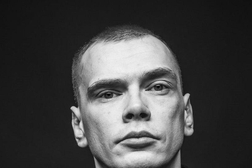 Meie seast lahkus üks Eesti armastatumaid seltskonnafotograafe, Kristjan Lepp