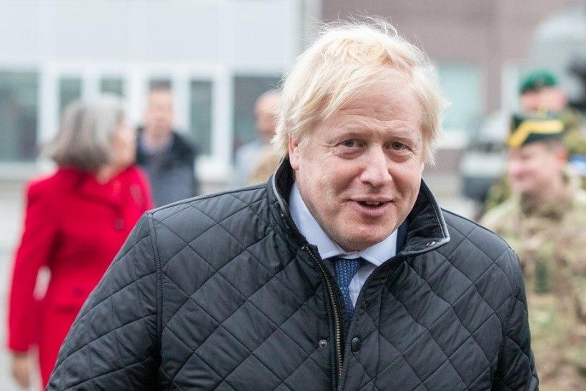 Suurbritannia töötab välja koroonatesti, mis annaks tulemused vaid 15 minutiga