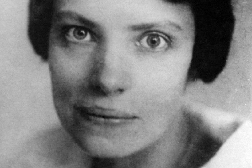 Aastaid keiser Nikolai II ellujäänud tütart etendanud naine osutus vaimuhaigeks kelmiks
