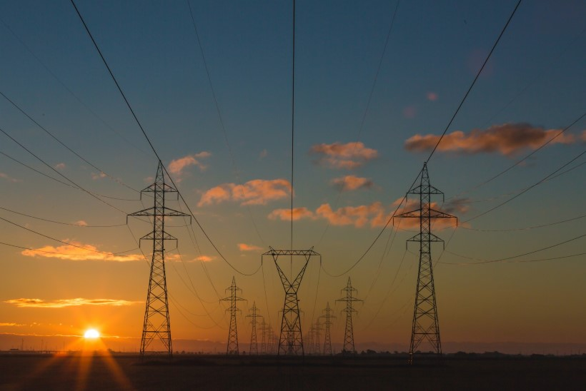 PANE TÄHELE! Elektrihind tõuseb täna korraks väga kõrgeks!