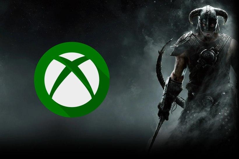 Xboxi pealikult küsiti, kas Bethesda mängud jäävad tulevikus Microsofti eksklusiivideks. Tema vastus oli mõnevõrra üllatav