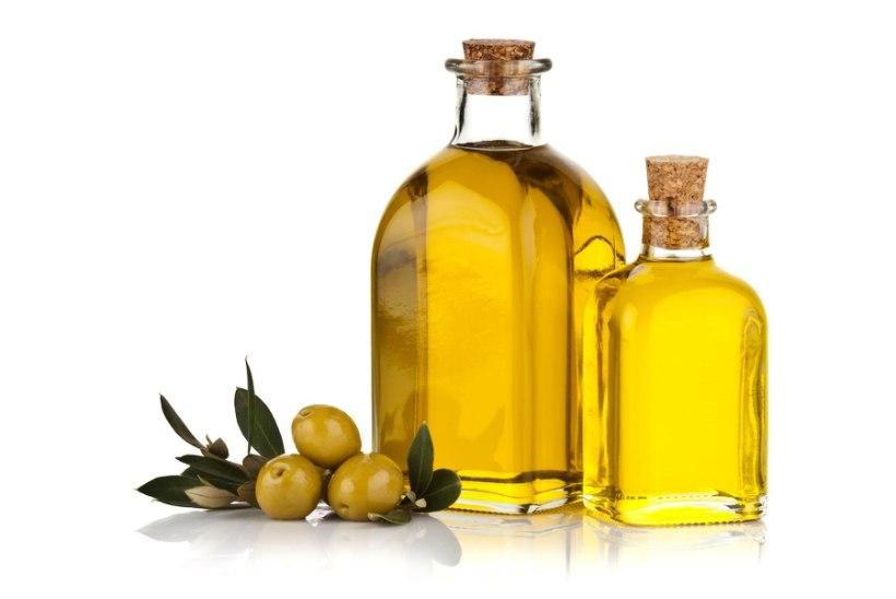 MÜÜT VÕI TÕDE | Oliiviõli on tervislikum kui taimeõli?