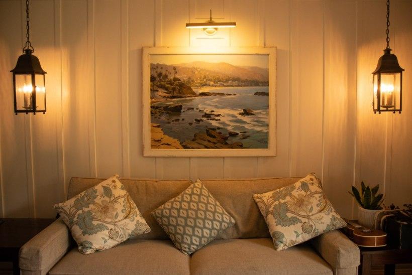 TEST | Tee selgeks, kas peaksid muutma oma kodu valgustust!