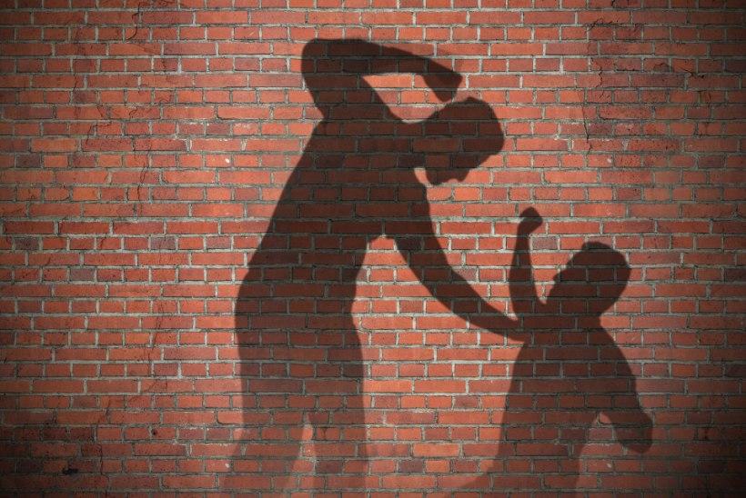 Tõnis Erilaiu lehesaba | Kuidas vallaisade ehalkäik lörri läks