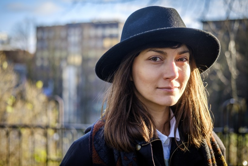 Oravates ja sotsides pettunud roheliste juht Züleyxa Izmailova: piinlik, opositsioonijuhid eelistavad abieluküsimuses reitinguid, mitte väärtusi