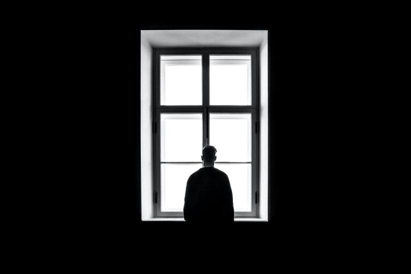 """""""MÕTTEKOHT""""   Ühe depressiooni lugu: vaikselt hiilinud tõvega maadlemiseks kulus kümme aastat"""
