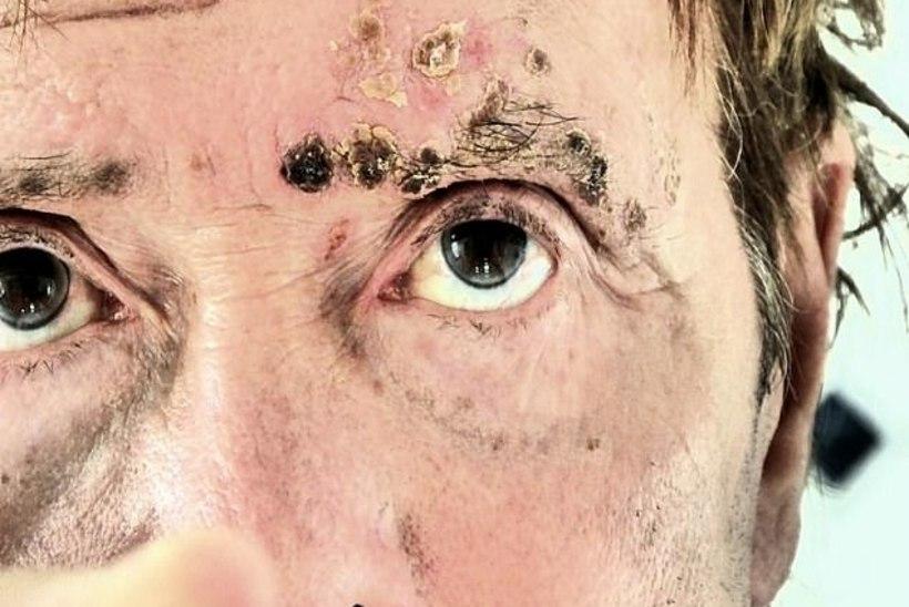 Cliff Richard võinuks alusetute pedofiiliasüüdistuste tõttu pimedaks jääda