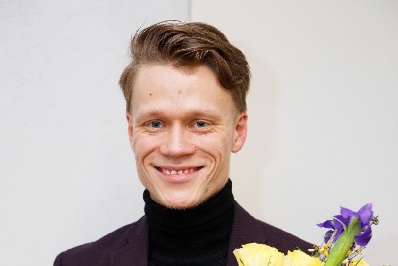 Sander Rebane pornosõltuvusest: mul tekkisid stsenaariumid, milline võiks seksuaalne suhe olla