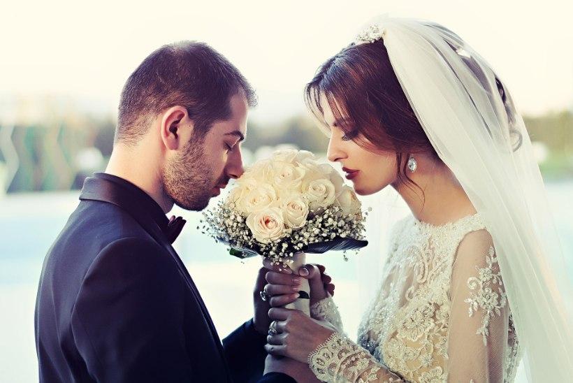 Selgusid abielureferendumi küsimuse variandid