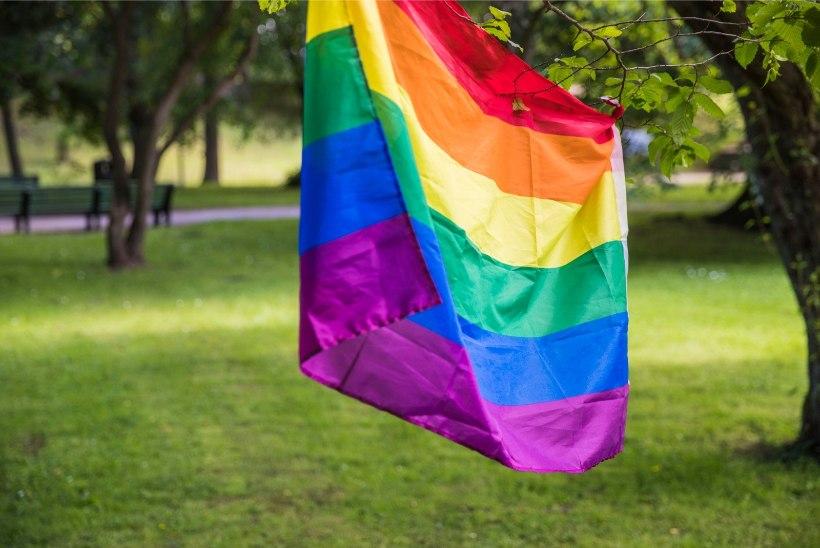 Läti seim keeldus seadustamast samasooliste paaride kooselu