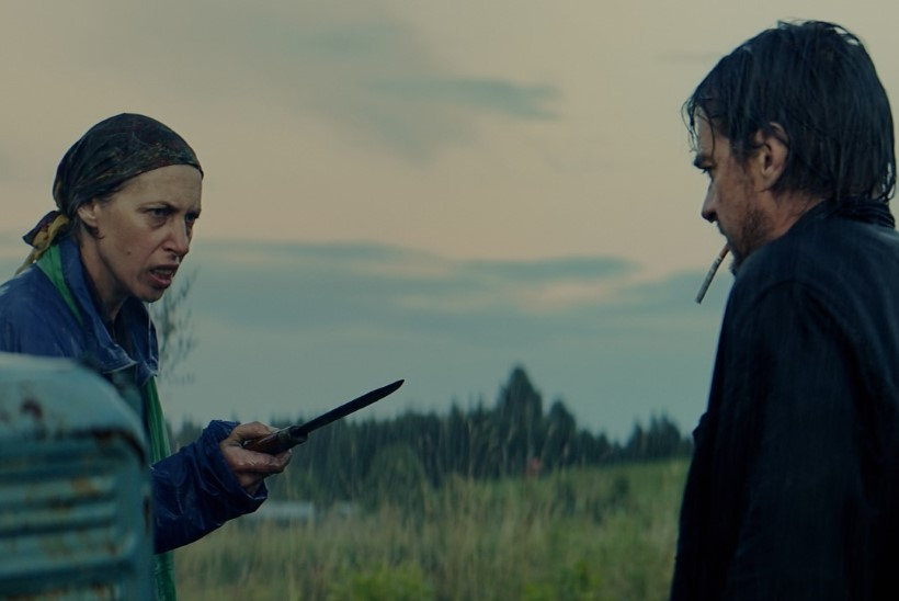 """Eestist lähevad Oscarit püüdma """"Viimased"""", kaks lühimängufilmi ja lühidokumentaal"""