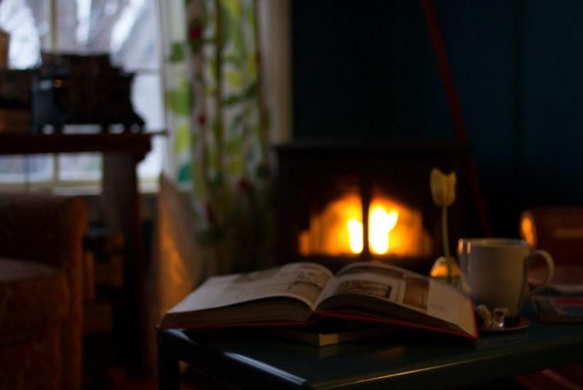 MÜSTIKA | Millised esoteerikaraamatud on raamatukogude hitid?