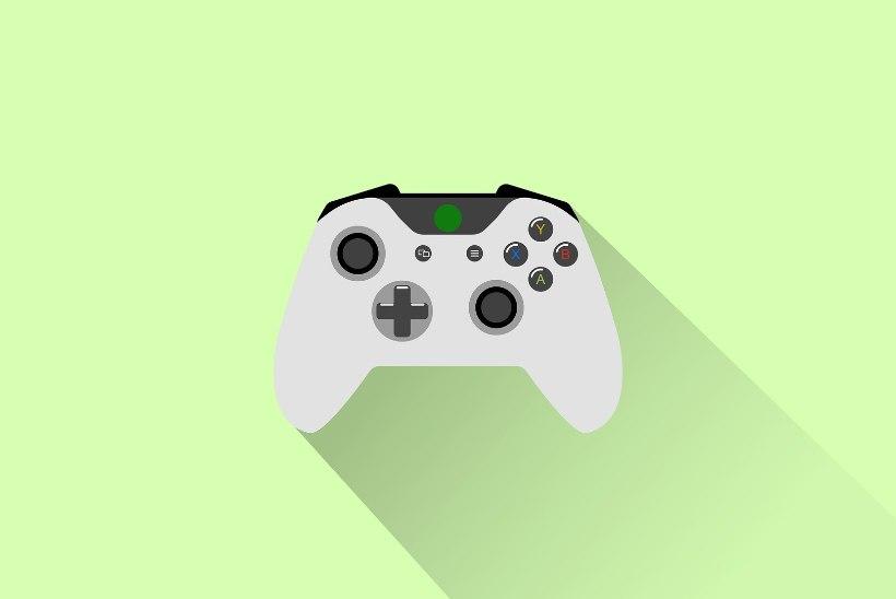 Xboxi ninamees Phil Spencer annab konsoolide tulevikule hävitava hinnangu